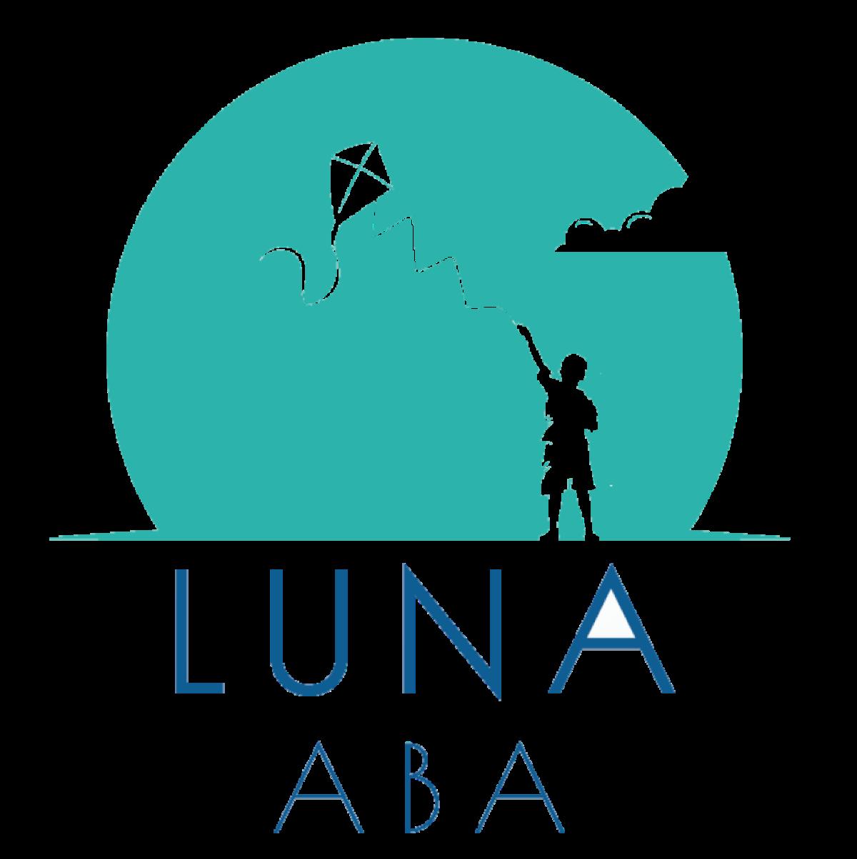 Luna Aba